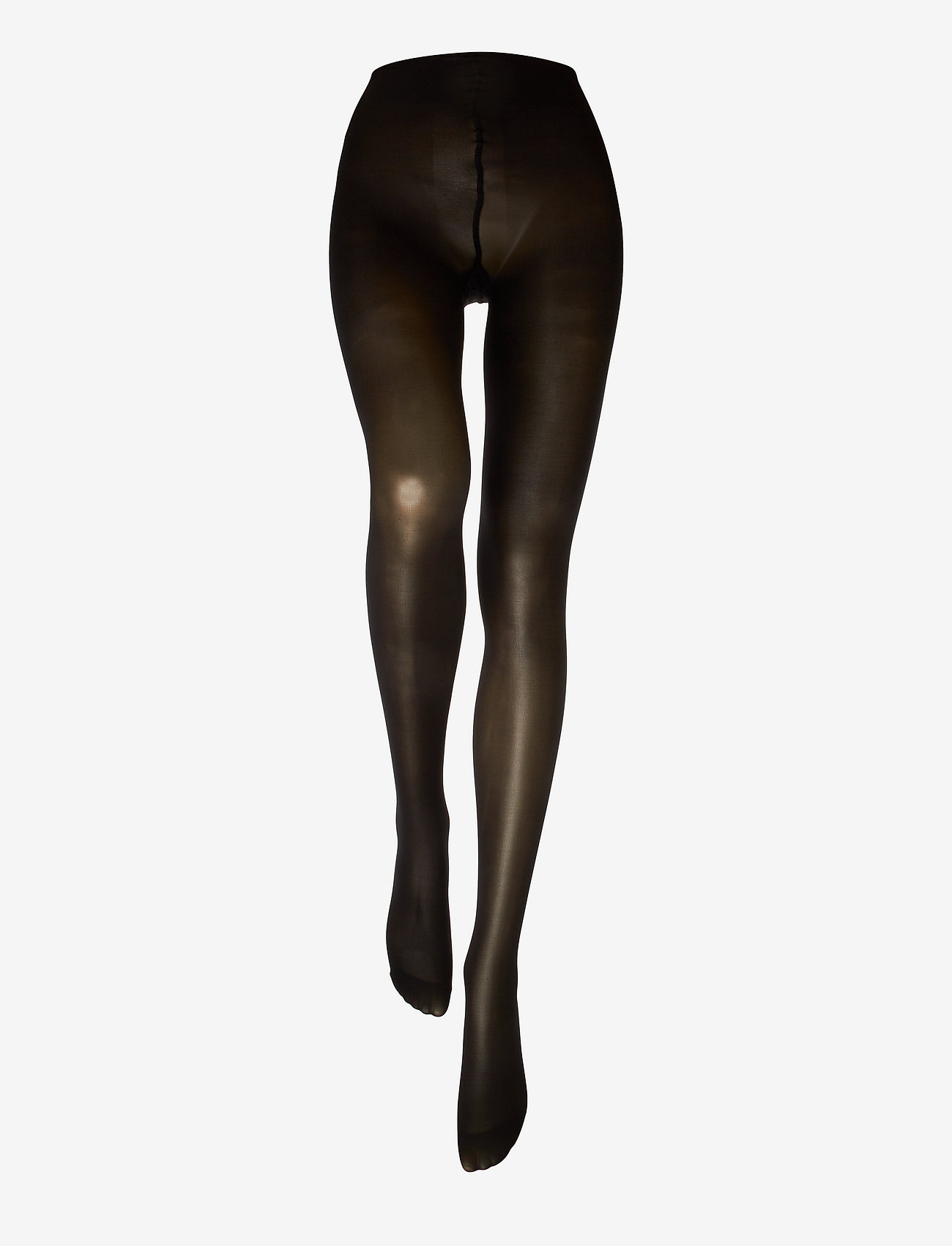 Decoy - DECOY tights perfect fit 30 d - pantyhose - black