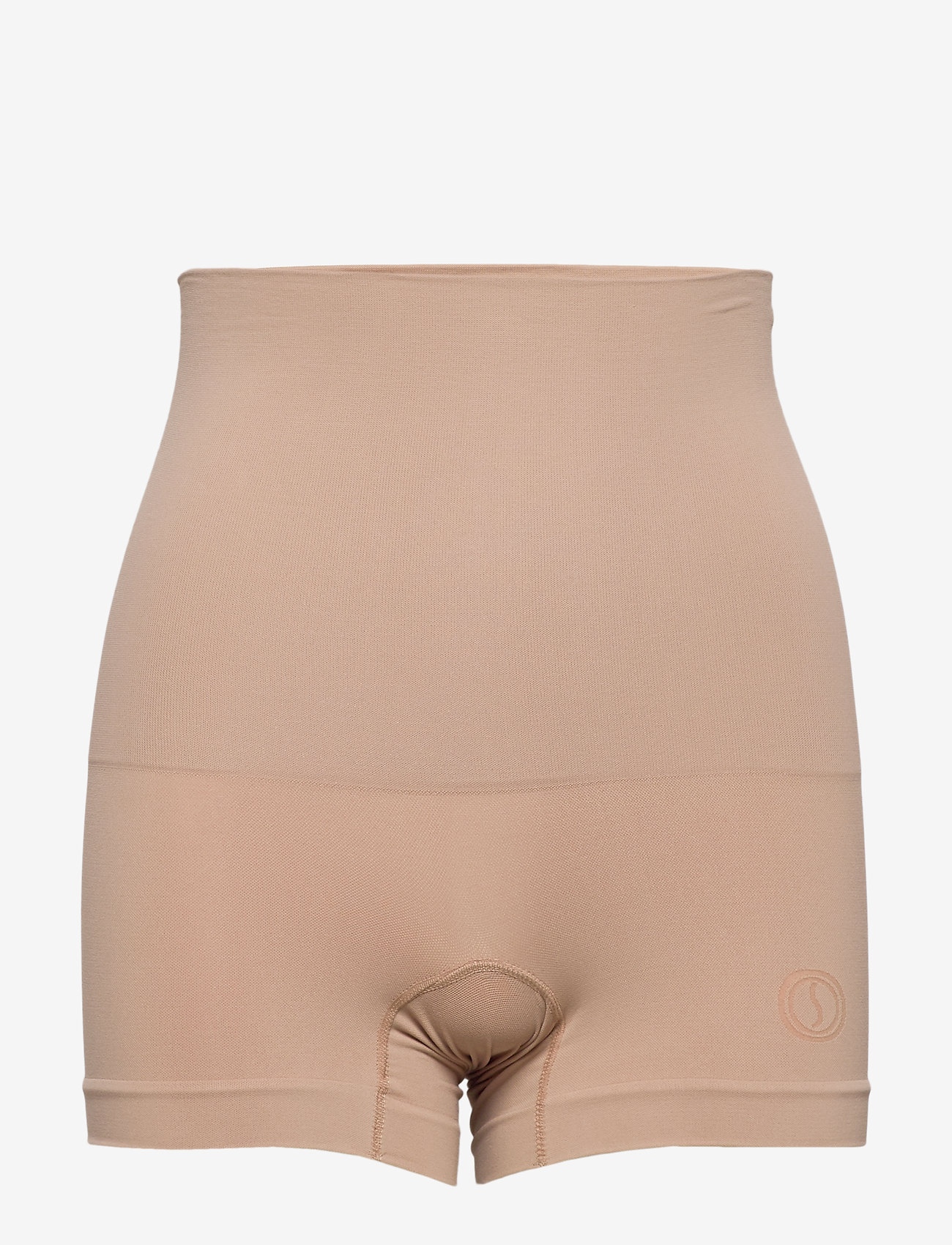 Decoy - Shape Wear Hipster db layer - bottoms - nude - 0