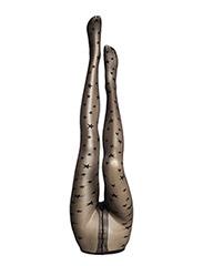 Ladies tights - Domino