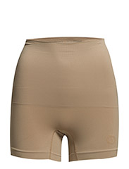 Shape Wear Hipster db layer - NUDE