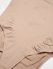 Decoy - Shapewear tai high waist - bottoms - nude - 1