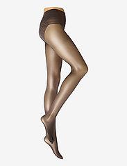 DECOY tights body/leg optim 30 - NEARLY BLA