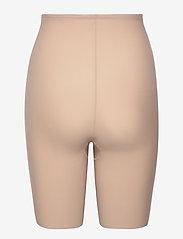 Decoy - DECOY Shapewear shorts - bottoms - nude - 1