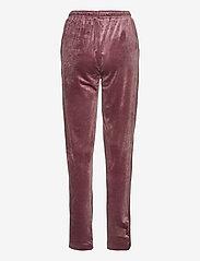 Decoy - DECOY velour homewear set - pyjama''s - multi - 3