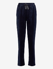 Decoy - DECOY velour homewear set - pyjama''s - no color name - 2