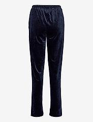 Decoy - DECOY velour homewear set - pyjama''s - no color name - 3