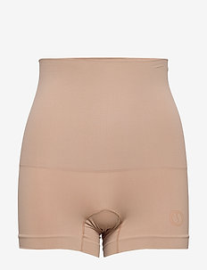 Shape Wear Hipster db layer - bottoms - nude