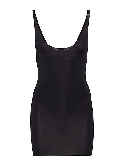 Shapewear Dress - NO COLOR NAME