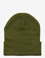 DEDICATED - Beanie Kiruna - bonnets & casquettes - leaf green - 2