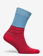 DEDICATED - Socks Sigtuna Peanuts 5-pack - chaussettes régulières - multi - 6