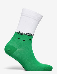 DEDICATED - Socks Sigtuna Peanuts 5-pack - chaussettes régulières - multi - 4