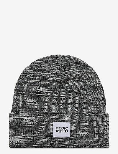 Beanie Kiruna - bonnets & casquettes - gravel