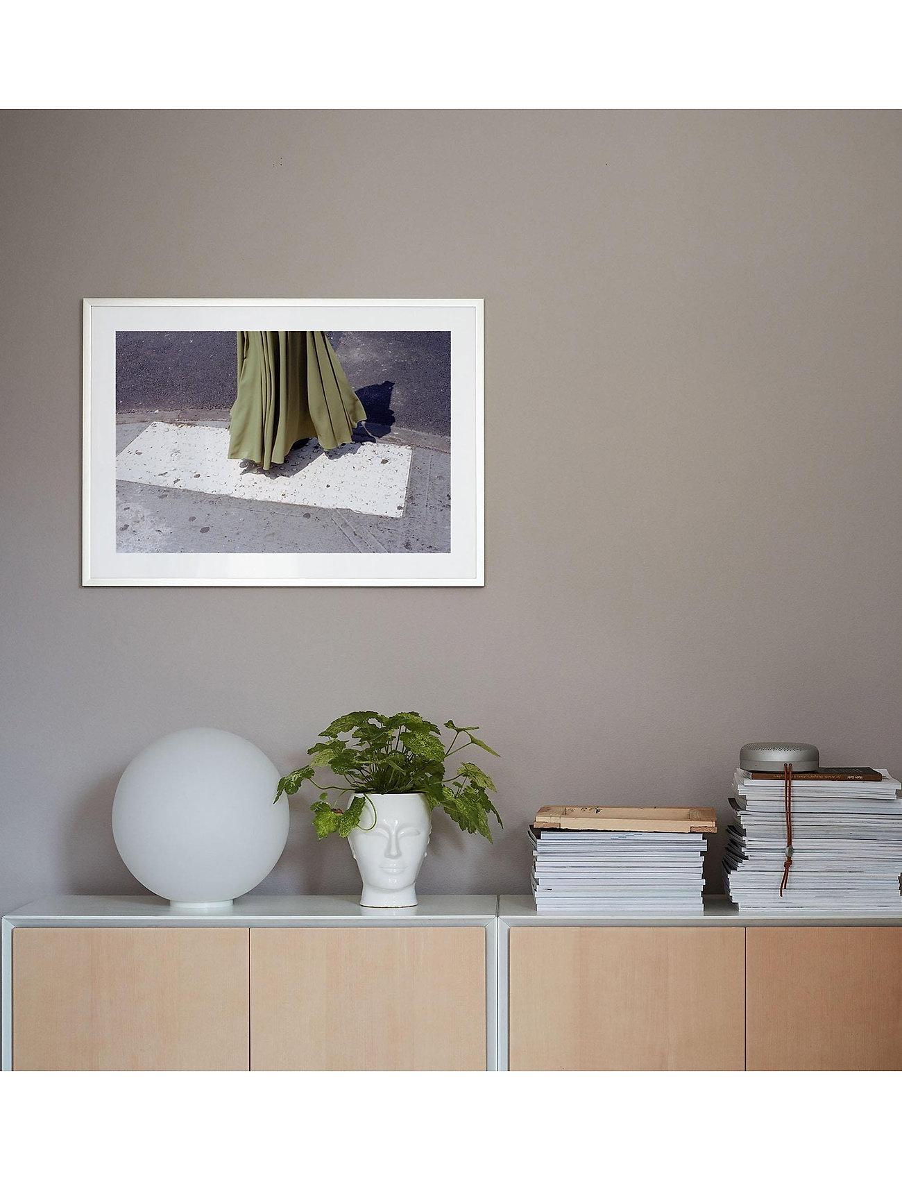 Democratic Gallery - Poster Trendy Dress - wystrój domu - green - 1
