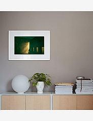 Democratic Gallery - Poster Film Noir No. 2 - wystrój domu - green - 1