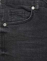 Denim Hunter - 31 THE CELINAZIP CUSTOM - slim jeans - medium grey wash - 2