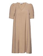 DHLouisa Dress - DUNE