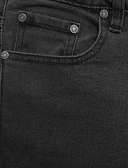 Denim project - Mr. Red - slim jeans - grey - 2