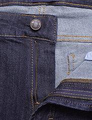 Denim project - Mr. Red - slim jeans - rinse - 3