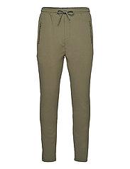 Suit pant - 140 DEEP DEPTHS