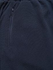 Denim project - Suit pant - casual - navy - 2
