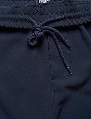 Denim project - Suit pant - casual - navy - 3