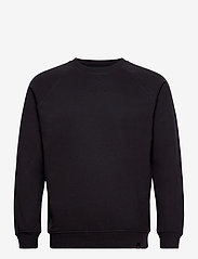 Denim project - BASIC SWEAT CREW - basic sweatshirts - 008 navy - 0