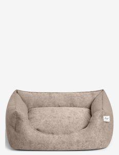 Nest Bed Gusto - koiran pedit - sand