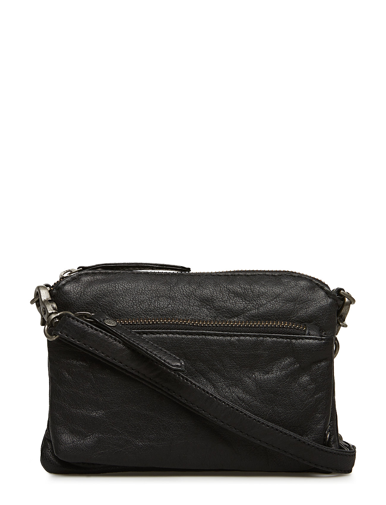 Image of Casual Chic Small Bag / Clutch Bags Small Shoulder Bags/crossbody Bags Sort DEPECHE (2776338725)