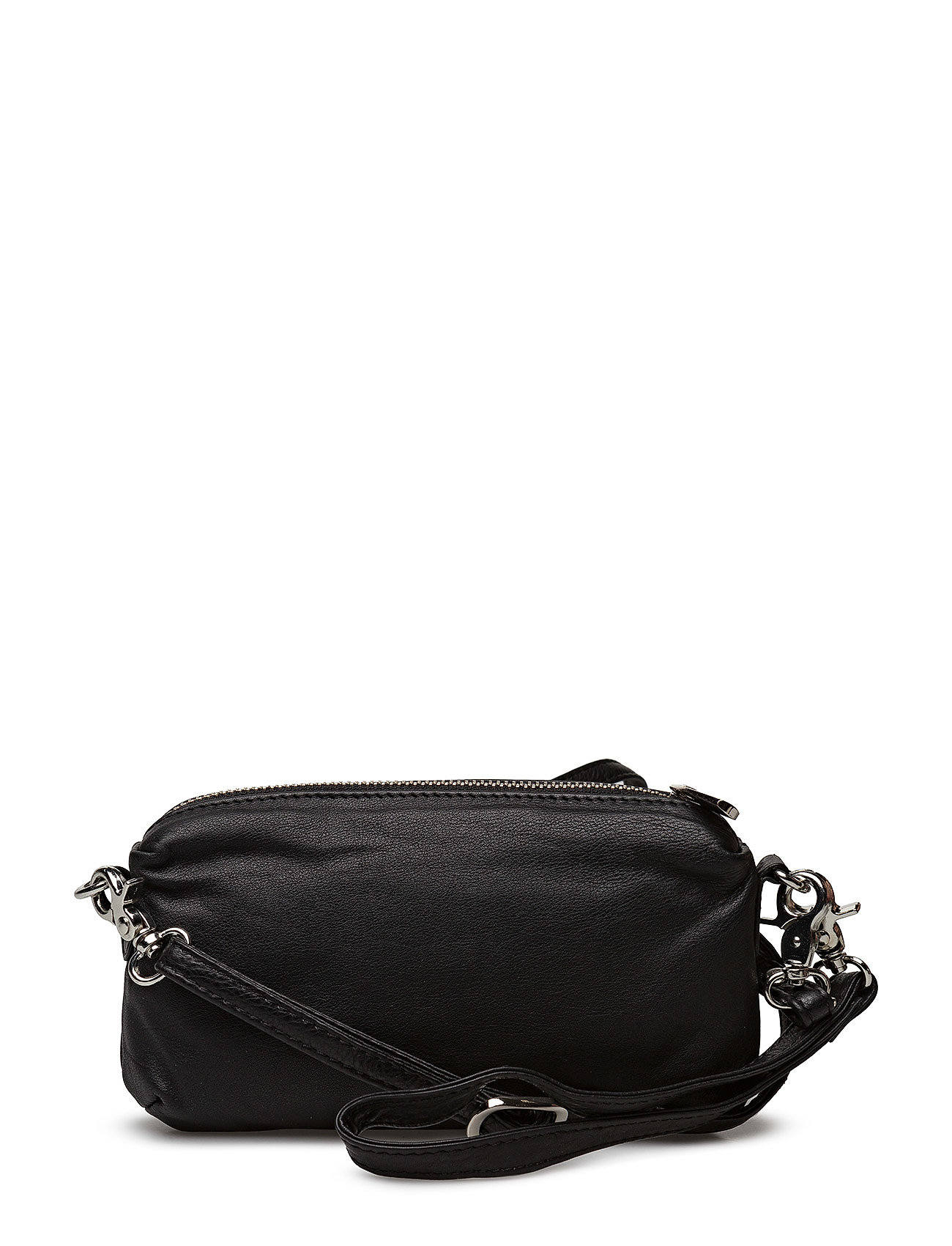 Image of Small Bag / Clutch Bags Small Shoulder Bags/crossbody Bags Sort DEPECHE (2953091629)