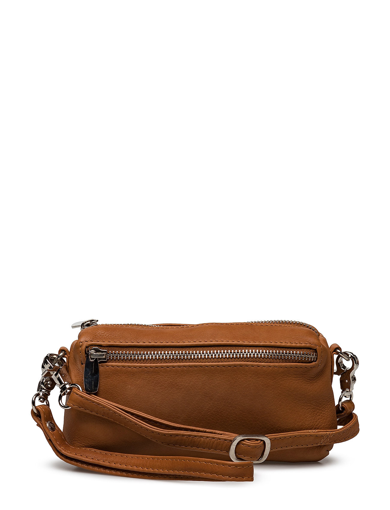 Image of Small Bag / Clutch Bags Small Shoulder Bags/crossbody Bags Brun DEPECHE (2953091631)