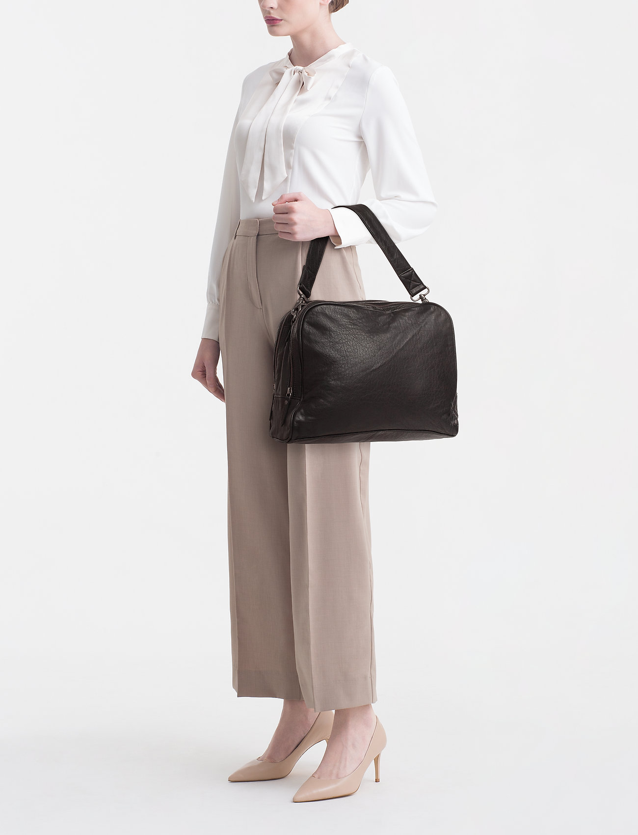 Bagblack180 Large Large Large Bagblack180 Large Large Bagblack180 Large Bagblack180 Bagblack180 Large Bagblack180 Large Bagblack180 DH2E9IWY