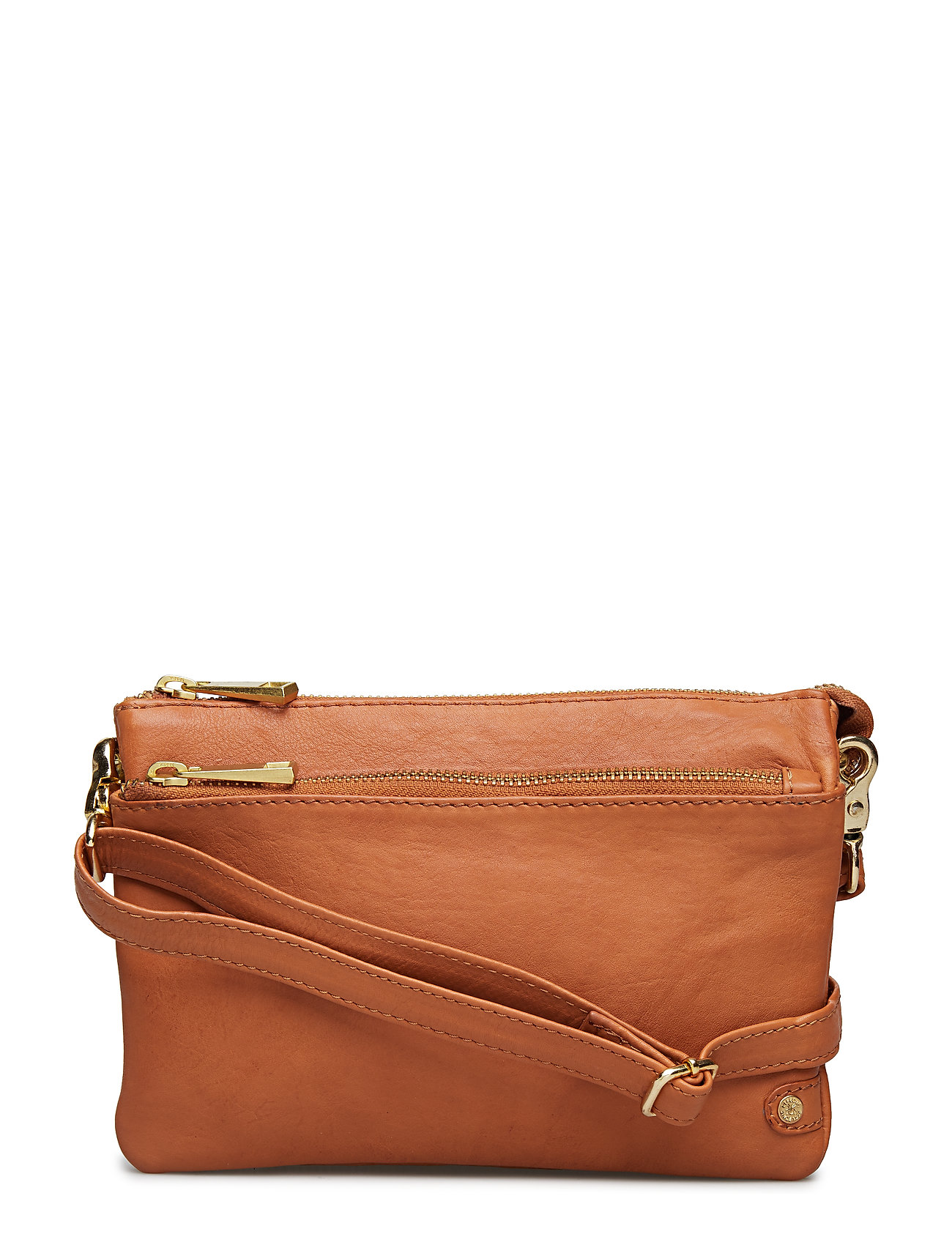 Image of Small Bag / Clutch (3115787095)