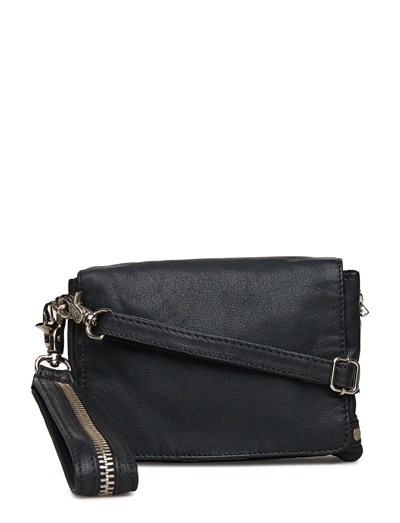 Image of Small Bag / Clutch (3115787071)