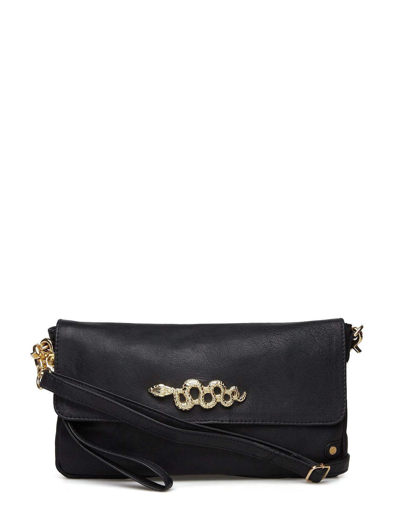 Image of Small Bag / Clutch Bags Small Shoulder Bags/crossbody Bags Sort DEPECHE (3100346501)