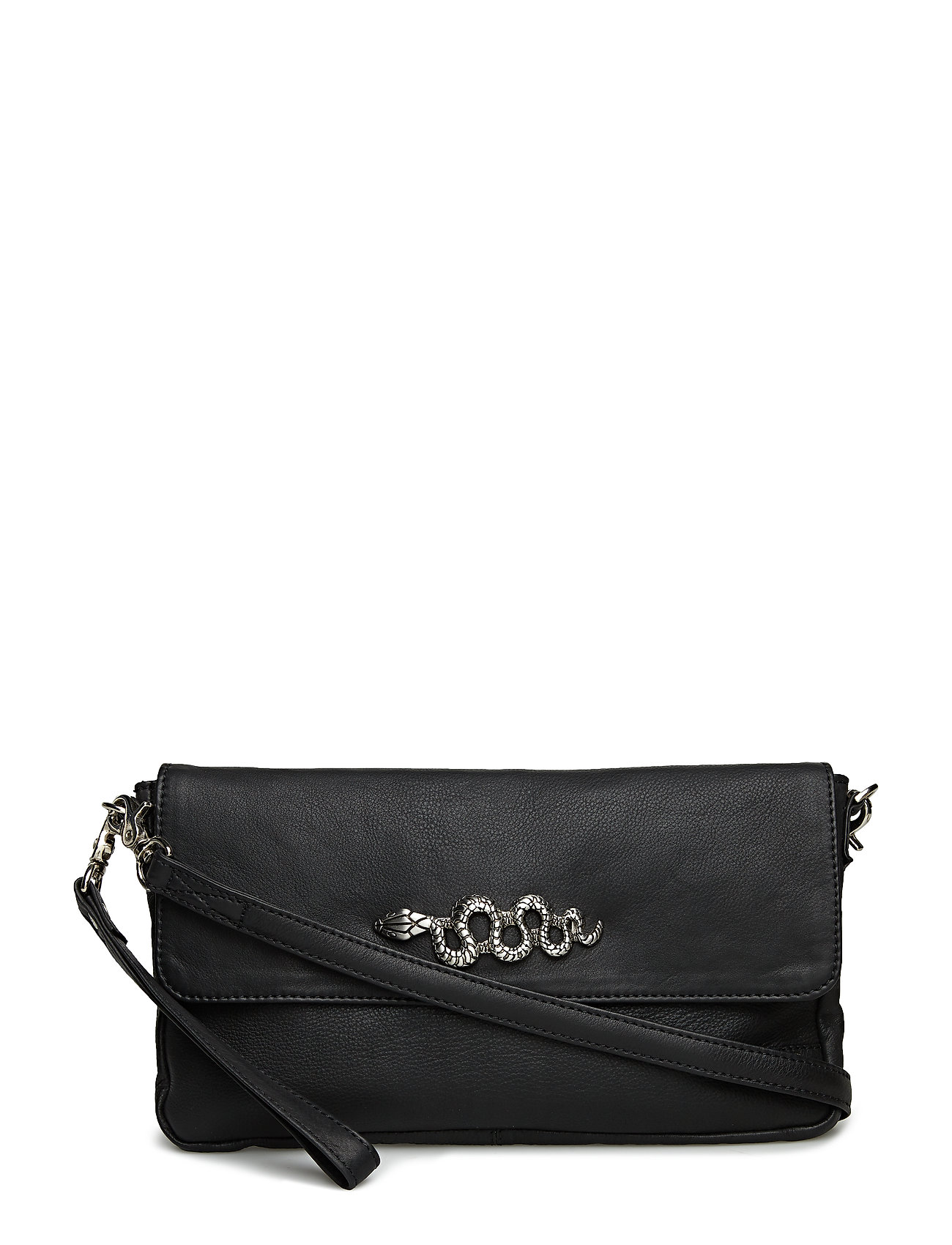 Image of Small Bag / Clutch Bags Small Shoulder Bags/crossbody Bags Sort DEPECHE (3101136265)