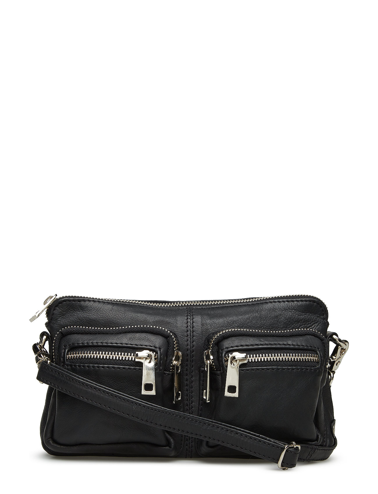 Image of Small Bag / Clutch Bags Small Shoulder Bags/crossbody Bags Sort DEPECHE (3110522835)