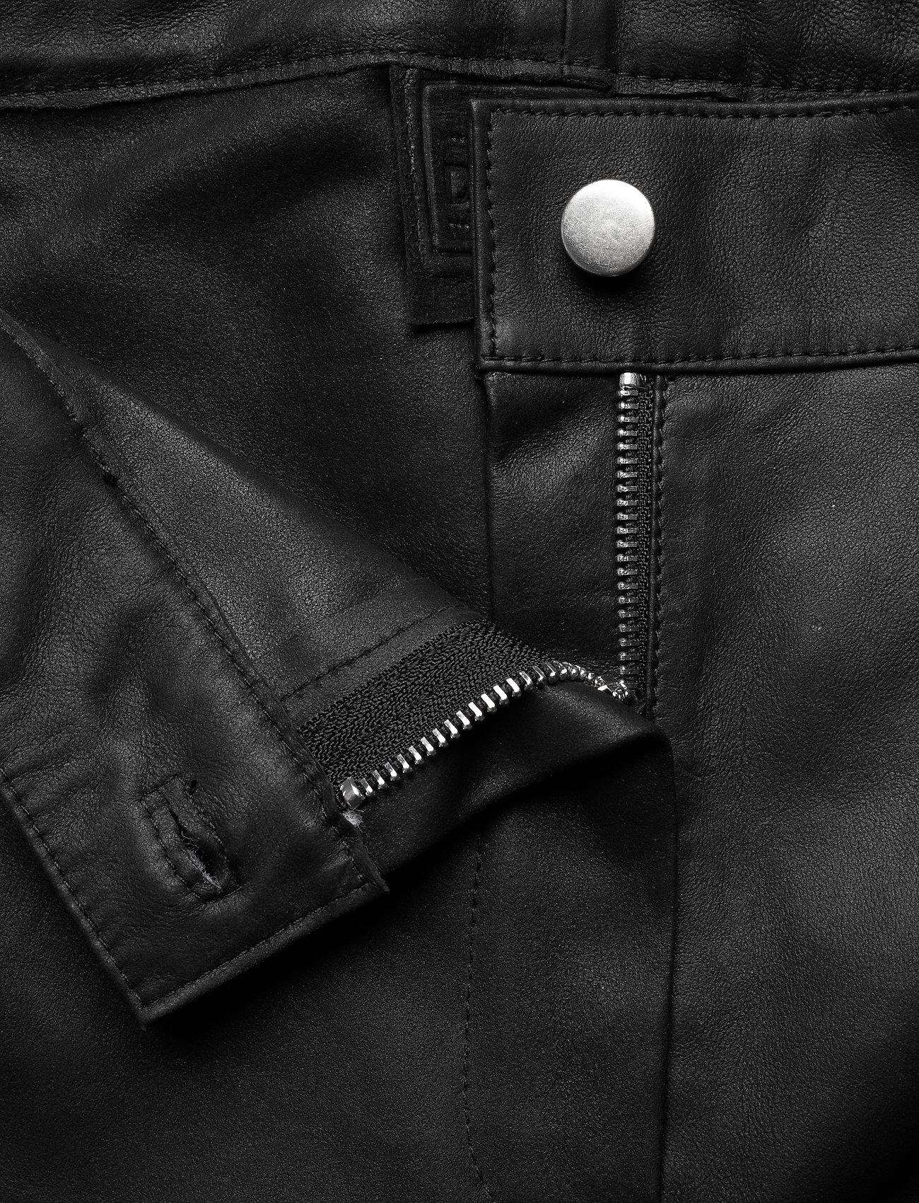 50172 (Black) (201.75 €) - DEPECHE g2fcX