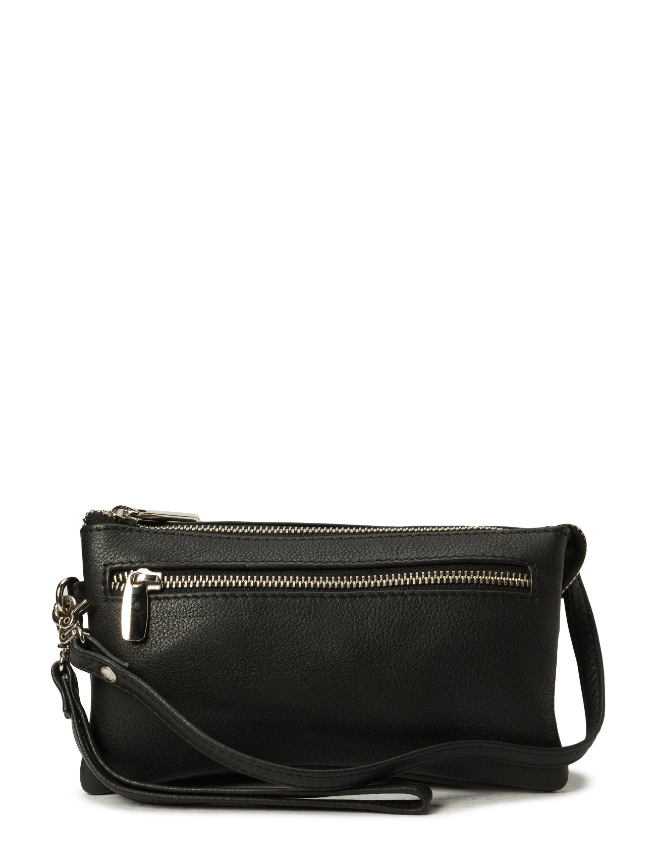 Image of Small Bag (3052915809)