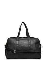 Weekend bag - 099 BLACK (NERO)