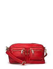 12670 - RED
