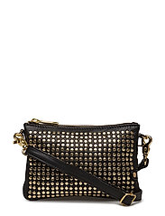 Small bag / Clutch - GOLD