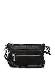 Small bag/clutch - BLACK
