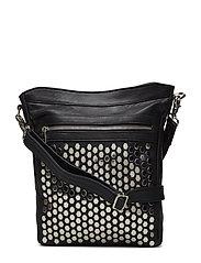 Medium bag - SILVER