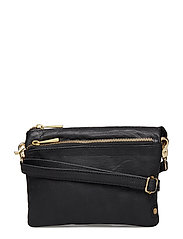 Small bag / Clutch - BLACK