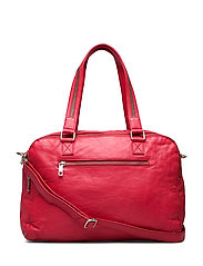 Large bag - RED