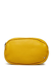 Belt bag - YELLOW