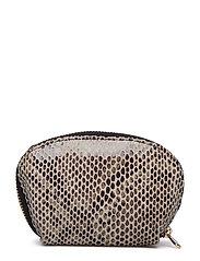 Small purse - 1