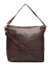 Medium bag - WINTER BROWN