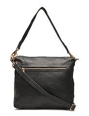 Medium bag - BLACK (NERO)