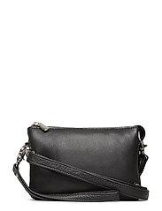Small bag / Clutch - BLACK (NERO)